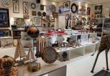Rare & Surprising Giftware Business For Sale