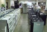 Whitegoods OutletBusiness For Sale