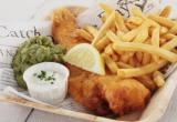 Fish and Chip Shop – North BrisbaneBusiness For Sale