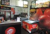 Established Pizza Hut Toowoomba with loyal... Business For Sale