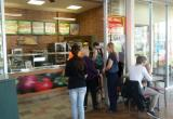 Takeaway Subs - Sutherland Shire - Franchise...Business For Sale
