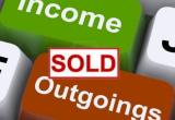BOOKKEEPING BUSINESSES WANTEDBusiness For Sale