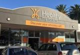 Healthy Inspirations-Franchise-BrisbaneBusiness For Sale