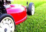 Lawn & Garden Maintenance Business – Northern B...Business For Sale
