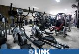 Cluster of 4 Gyms - Under Full Management...Business For Sale