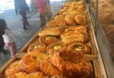 Franchise Bakery – Weekly Turnover $14,000 ...Business For Sale
