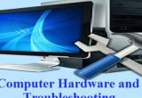 Computer troubleshooting business Business For Sale