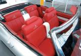 Auto and Marine Upholstery / TrimmingBusiness For Sale