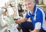Jim's Pool Care Franchise -CampbelltownBusiness For Sale