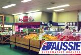 West QLD Foodworks Supermarket with Solid...Business For Sale