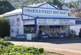 Harold St Mini Mart, Convenience, Grocery...Business For Sale