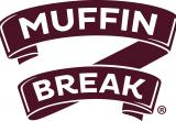Muffin Break SOR Established and Profitable... Business For Sale