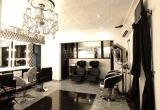 Luxury Hair Salon, Amazing fit-out, Profitable...Business For Sale