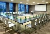 Conference, Training and Seminar CentreBusiness For Sale