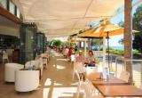 Fully Managed Seaside Cafe in Hervey Bay...Business For Sale