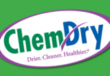 Chem-Dry Australia-Carpet Cleaning Franchise-Tamworth...Business For Sale