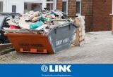 SKIP BIN BUSINESS IN GREATER SYDNEY REGION...Business For Sale