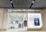 Australian Skin Clinic Franchise - An Opportunity...Business For Sale