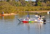 Noosa Fishing CharterBusiness For Sale