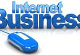 WANTED ONLINE / WEB BASED BUSINESSBusiness For Sale