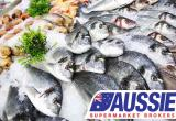 Friendly Grocer Convenience in Tropical Queensland...Business For Sale