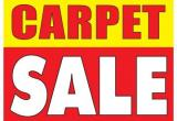 Huge Carpet and Flooring Product Sales Gold...Business For Sale