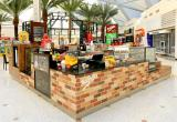 Mrs Fields Joondalup Brilliant locationBusiness For Sale
