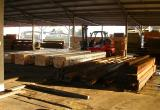 Turnkey Operation Gold Coast Timber Treatment...Business For Sale