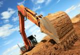 EXCAVATION BUSINESS FOR SALEBusiness For Sale