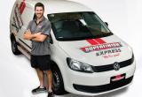 Leading mobile paint repair Franchise - Newcastle...Business For Sale