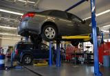 AUTOMOTIVE REPAIR AND SERVICE BUSINESS WANTED...Business For Sale