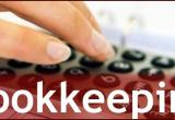 BOOKKEEPING BUSINESS WANTEDBusiness For Sale