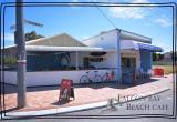 Beach Front cafe/fish and chips Business For Sale