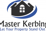 Kerbing & Landscaping Business - Fully Established...Business For Sale