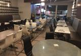 Vietnamese Restaurant For Sale in East Victoria Park