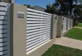 Fencing Business | Gold CoastBusiness For Sale