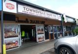 Townsville Bake Inn Bakery - 2 Shop Fronts...Business For Sale