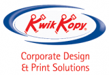 Kwik Kopy - Now Available - Northern Melb...Business For Sale