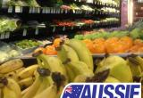 Northern NSW Foodworks Supermarket w/ High...Business For Sale