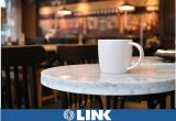 Cafe/Coffee Shop in Brisbane For SaleBusiness For Sale