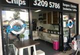 Fish & Chips Urgent SaleBusiness For Sale