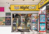 NIGHTOWL CONVENIANCE BYRON BAY FOR SALEBusiness For Sale