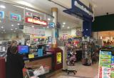 Highly Profitable Newsagency in Major Shopping...Business For Sale