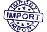 AMZ Importing Alliance-Franchise-Adelaide... Business For Sale