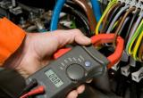 ELECTRICAL SERVICES BUSINESS ALBURY/WODONGA...Business For Sale