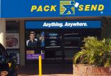 PACK & SEND - Greenslopes-Franchise-$250,000...Business For Sale