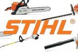 Stihl Shop - The Tradesmans ChoiceBusiness For Sale