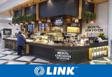 Soul Origin Woden WestfieldsBusiness For Sale