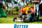 Mower & Outdoor - Sales $1.1 mil PlusBusiness For Sale