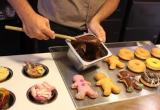 Donut Franchise For Sale in South Headland!...Business For Sale